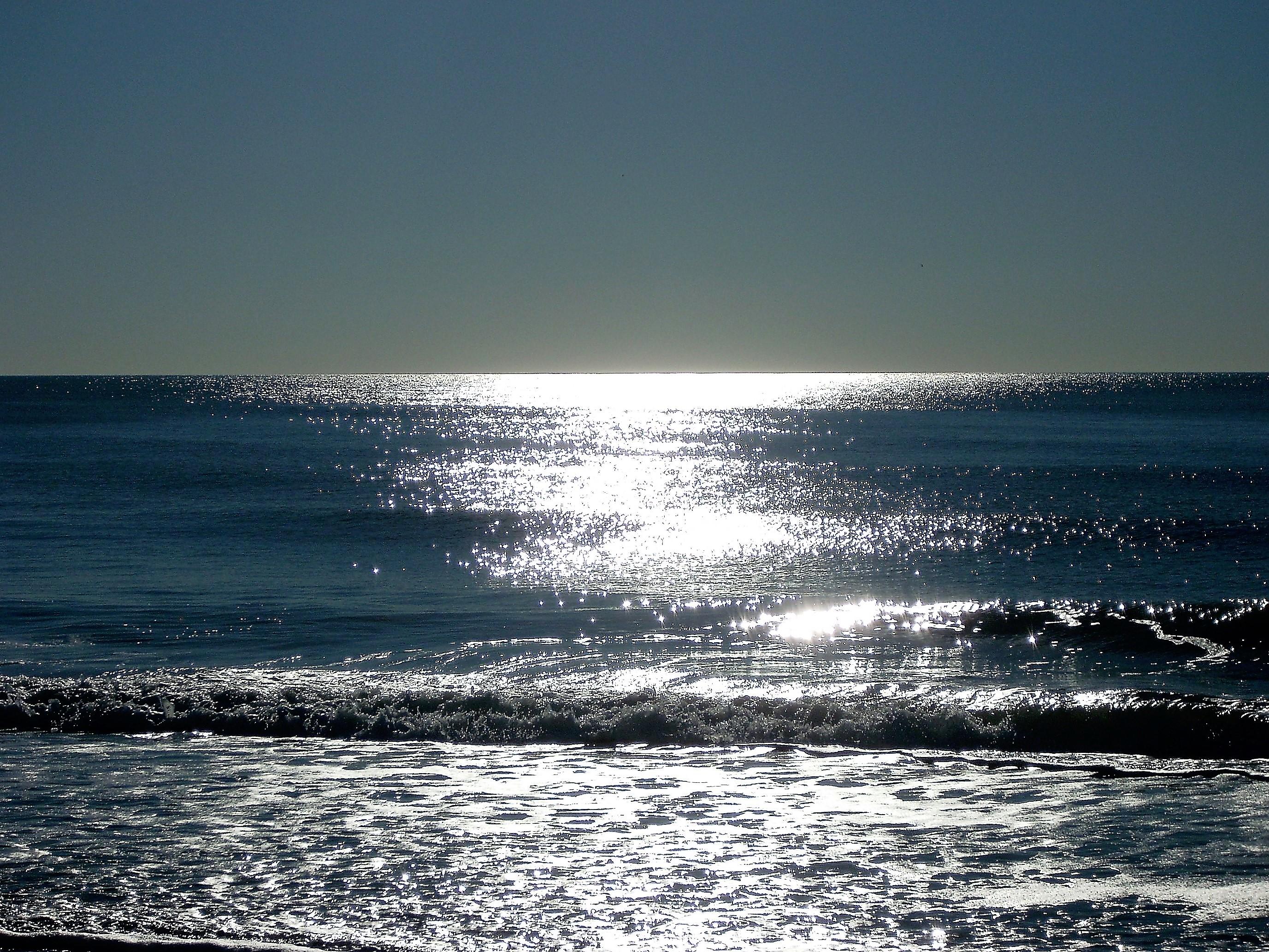 ocean (3)